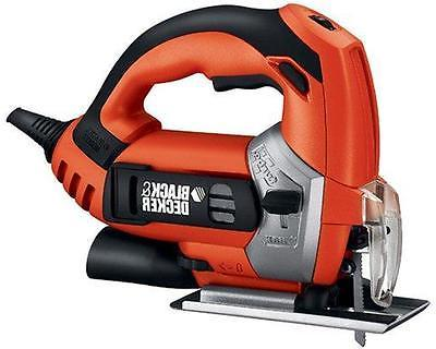brand new black and decker js600b 5