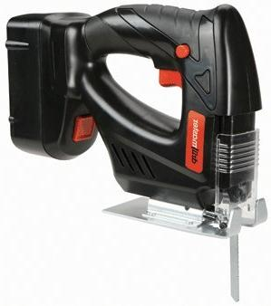 cordless jig saw variable speed