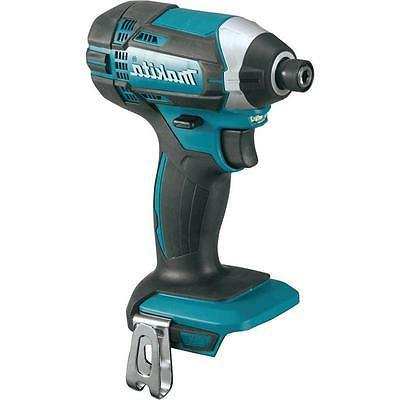 ct225r compact lithium ion cordless