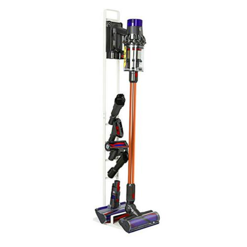 Drill-Free Cleaners Station Stand Dyson V11 V7