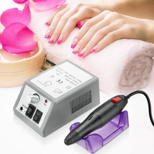 Electric Dryer LED Machine