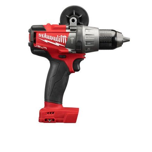 Milwaukee 2704-20 M18 12 Hammer Torque 1,200