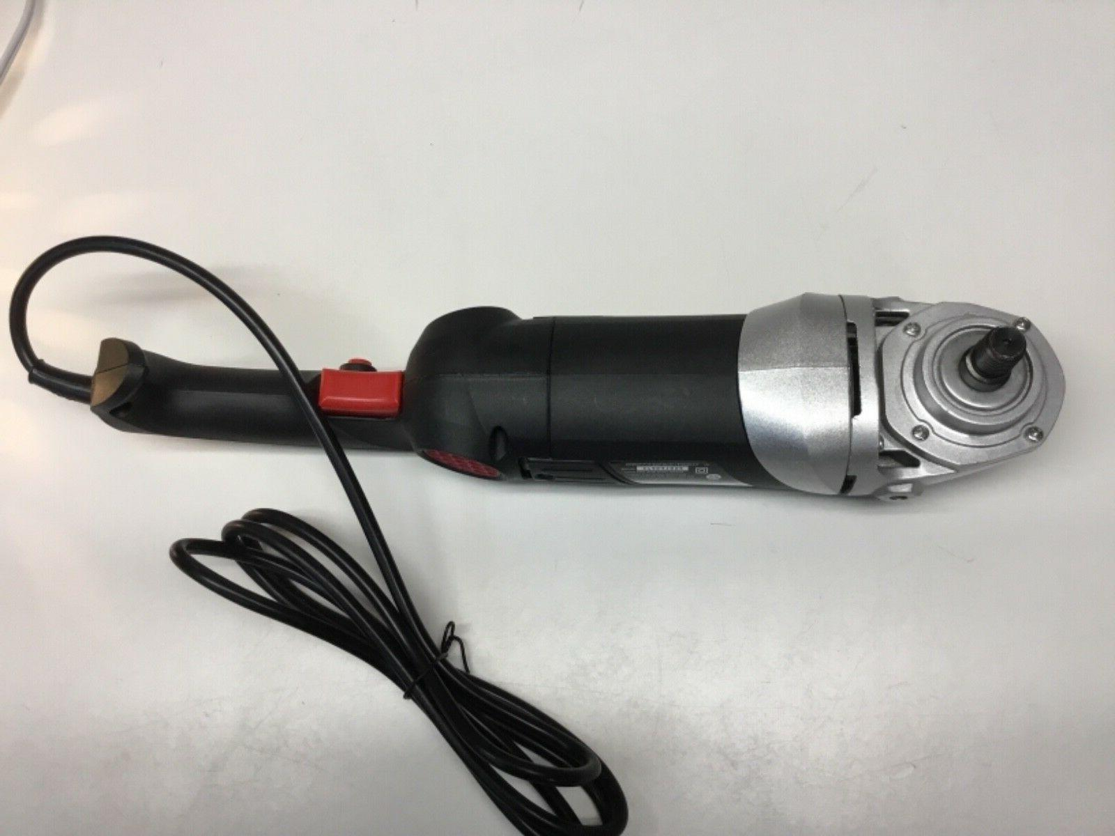 NEW inch Drill Master never Used