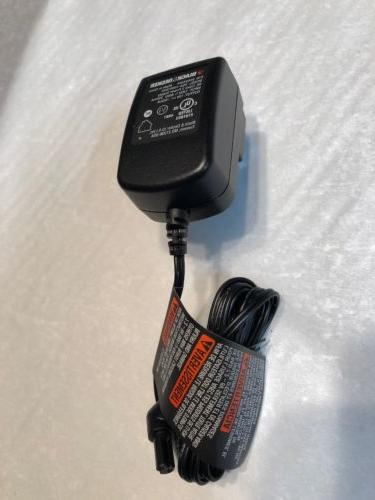 new black and decker 90593304 charger