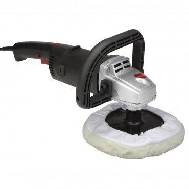 polisher sander 7 variable speed misc by
