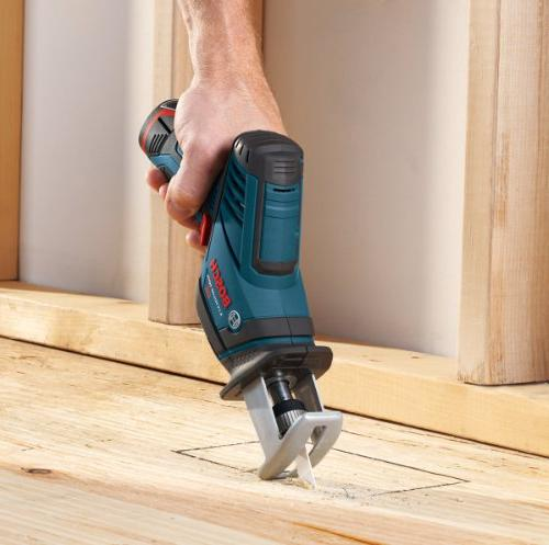 Bosch PS60-102 Lithium-Ion with High Battery and