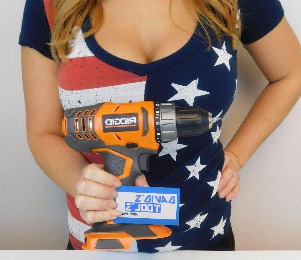 r860052 lithium ion cordless compact