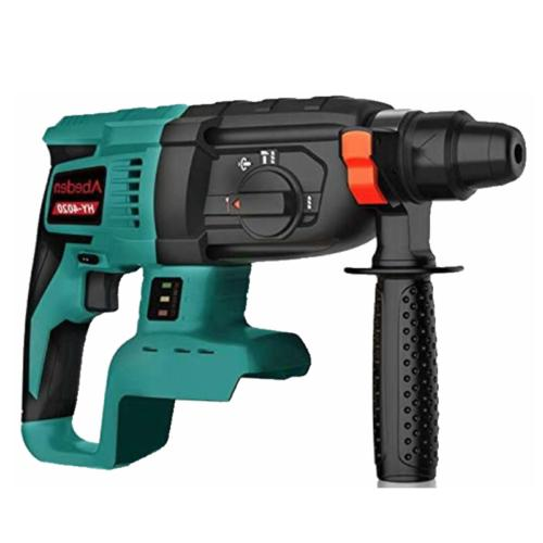 replace for makita dhr242 18v cordless sds