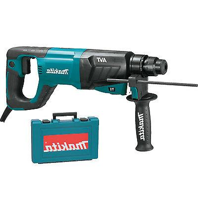 "1"" Speed Rotary Hammer"