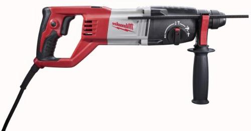 sds plus rotary hammer