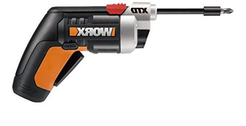 worx extended reach