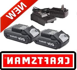 lithium ion max batteries charger