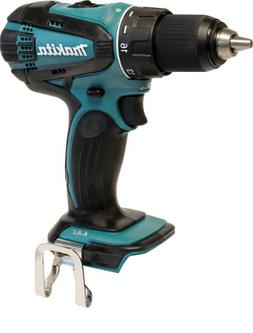 Makita LXFD01Z 18V LXT Lithium-Ion Cordless 1/2 Inch Driver-
