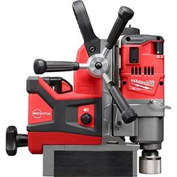 Milwaukee 2787-22 M18 FUEL 18-Volt 1-1/2-Inch Magnetic Drill