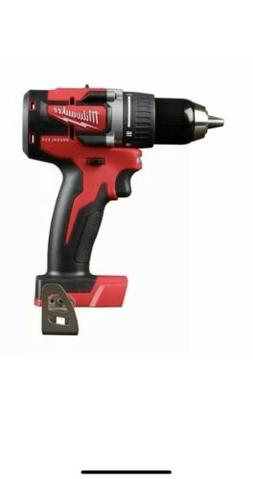 Milwaukee M18 18-Volt Lithium-Ion Brushless Cordless 1/2 Inc