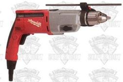 M18 18-Volt Lithium-Ion Cordless Compact Brushless Hammer Dr