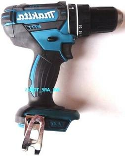 new 18v xph10 cordless 1 2 battery