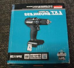 new in box xph11zb 18v lxt 1