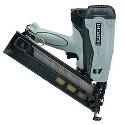 Hitachi NT65GAPR 15-Gauge 2-1/2 in. Cordless HXP Lithium-Ion