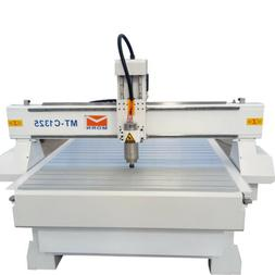 OEM 3KW Wood CNC Router Engraving Drilling Machine Water Coo