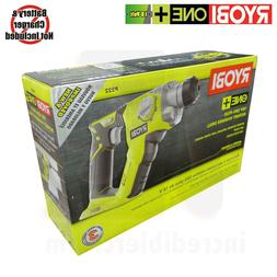 p222 one sds rotary hammer