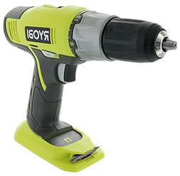 p271 one lithium ion drill