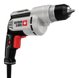 pc600d variable speed drill
