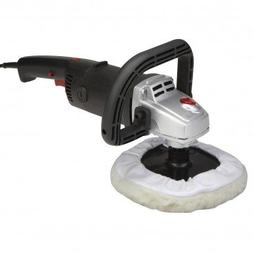 "Polisher/Sander 7"" Variable Speed"