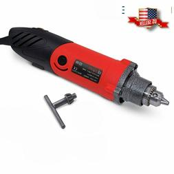 Power Drill Electric Drill Mini Drill Grinder Engraver Rotar