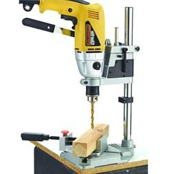 Power Tools Accessories Bench Drill Press Stand Clamp Base F