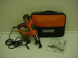 Ridgid R6791 3 In Drywall and Deck Collated Screwdriver