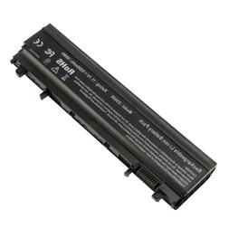 Replacement Battery for Battery for Dell Latitude E5540 E544