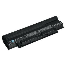 Replacement Battery For Dell Laptop Models Inspiron 15R Insp