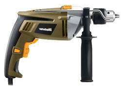 "Rockwell ShopSeries 7 Amp 1/2"" Hammer Drill"