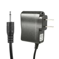 us ac adapter charger power supply