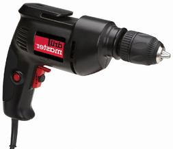 3/8 in. Variable Speed Reversible Drill by USATNM