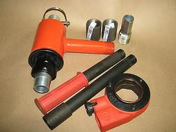 "Water swivel   Well Drilling  DIY ers         1"" Inlet. Wate"