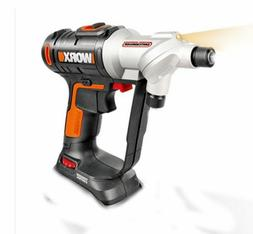 WORX WX176L.9 Switchdriver 20V Drill & Driver -Tool Only
