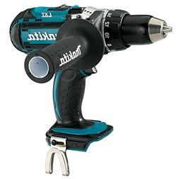 Makita XFD03Z 18V LXT Lithium-Ion Cordless 1/2-Inch Driver-D