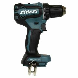 "Makita XFD13Z 18V LXT Lithium_Ion Brushless Cordless 1/2"" Dr"