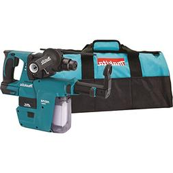 Makita XRH01ZVX 18V LXT Lithium-Ion Cordless Brushless 1-Inc